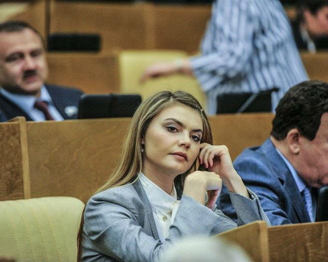 جذاب ترین و زیباترین زنان سیاستمدار جهان را بشناسید