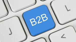 ایکسب-B2b