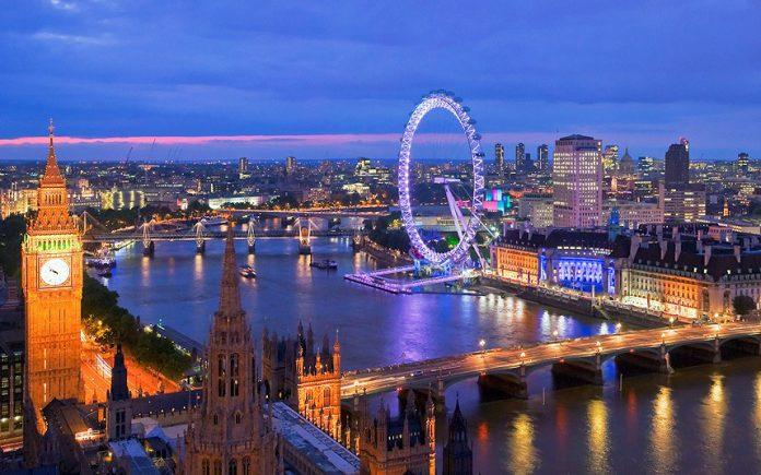 قدرتمندترین شهرهای جهان؛ از لندن و نیویورک تا قاهره