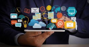 اقتصاد دیجیتال