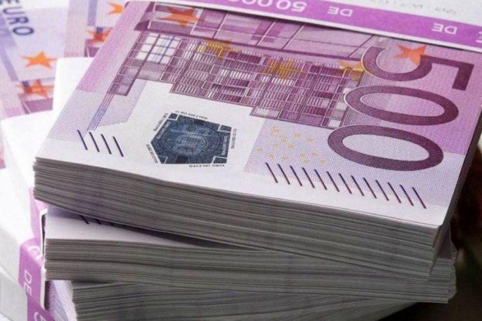 حداقل دستمزد در کشورهای اروپایی چقدر است؟