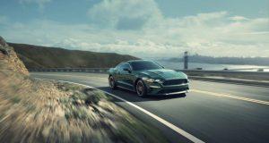زیباترین خودروهای سال ۲۰۱۹