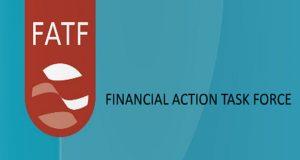 FATF به ایران چهار ماه مهلت داد