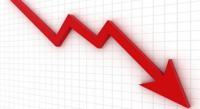 اقتصاد_ایران
