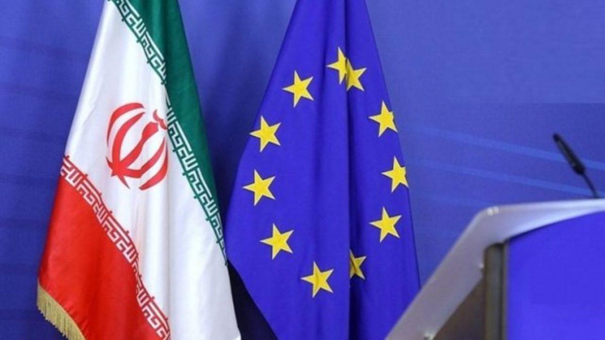 اتحادیه اروپا درباره هجدمین کمیسیون مشترک برجام بیانیه صادر کرد