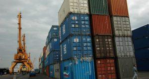تجارت خارجی ایران در سالی که گذشت