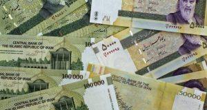 پول- اسکناس- روند بازار