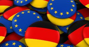 اقتصاد آلمان