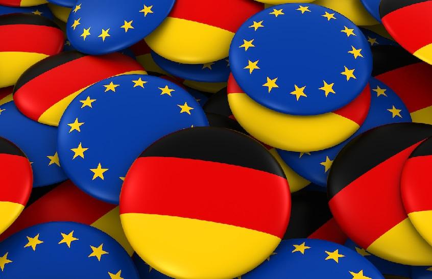 سامانه وزارت تعاون برای اعزام نیروی کار به آلمان ۲۰۱۹