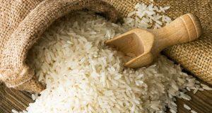 برنج- روند بازار