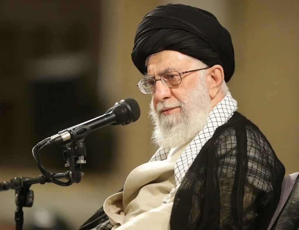 رهبرانقلاب بابرداشت یک میلیارد یوروازصندوق توسعه ملی موافقت کردند