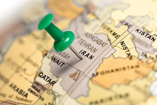 آرای کشورهای منطقه و همسایه ایران به پیشنهاد دیروز آمریکا برای اعمال تحریمهای سازمان ملل بر ایران را میبینید