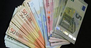 روند بازار ارز- دلار و یورو