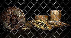 بیت کوین- ارزهای دیجیتال