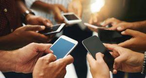 قیمت تلفن همراه- موبایل