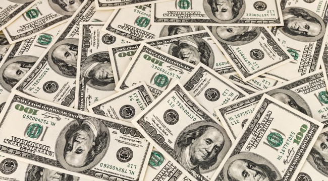 نرخ_دلار