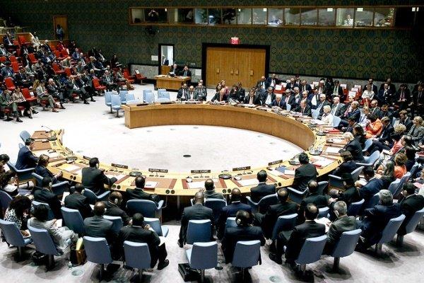 شورای_امنیت_سازمان_ملل