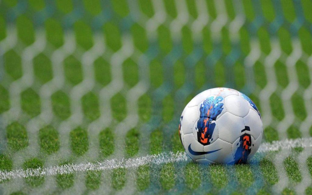 برنامه سه هفته لیگ برتر اعلام شد