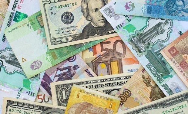 جزئیات قیمت رسمی ارز