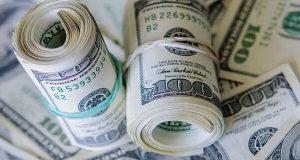 ارز- دلار- روند بازار