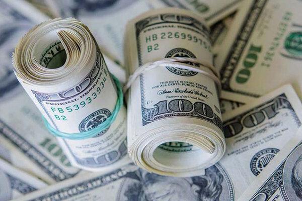 شاخص دلار به مسیر صعودی خود ادامه داد