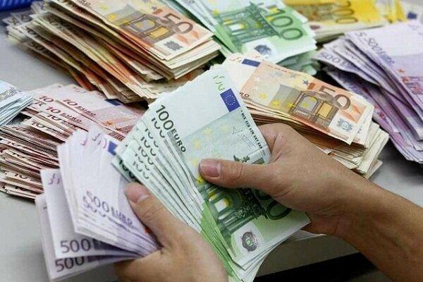 پیشبینی مهم از آینده بازار ارز، دلار و یورو