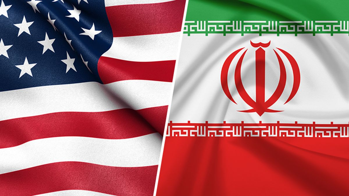 ایران و آمریکا بر سر مذاکره غیرمستقیم به توافق رسیدند