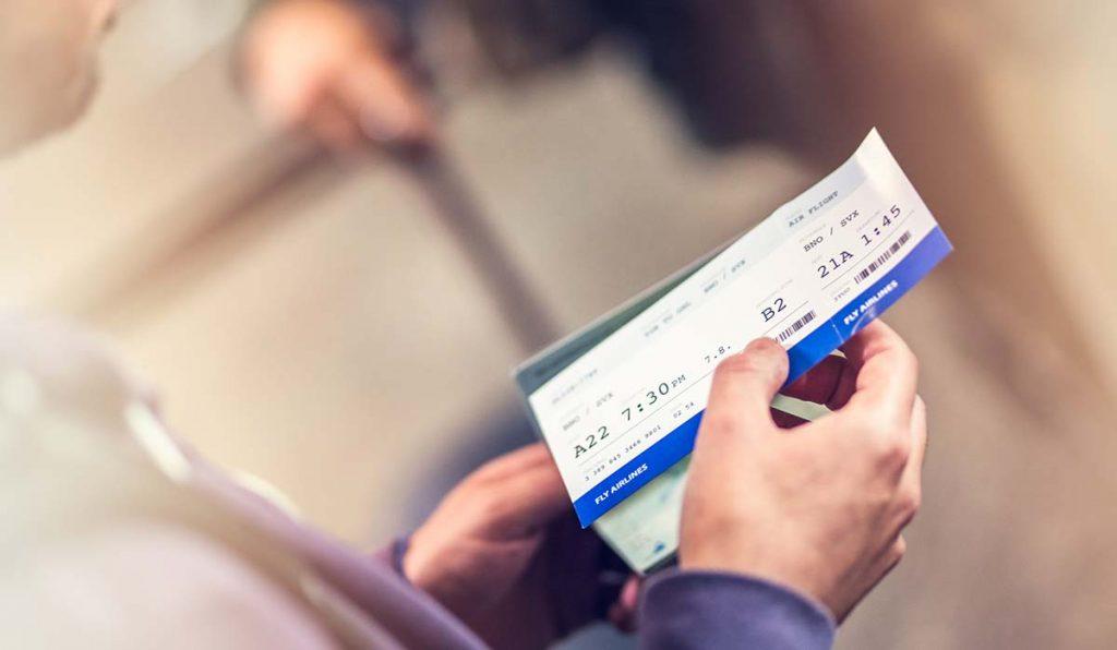 روند بازار؛ بلیط هواپیما چقدر ارزان میشود؟