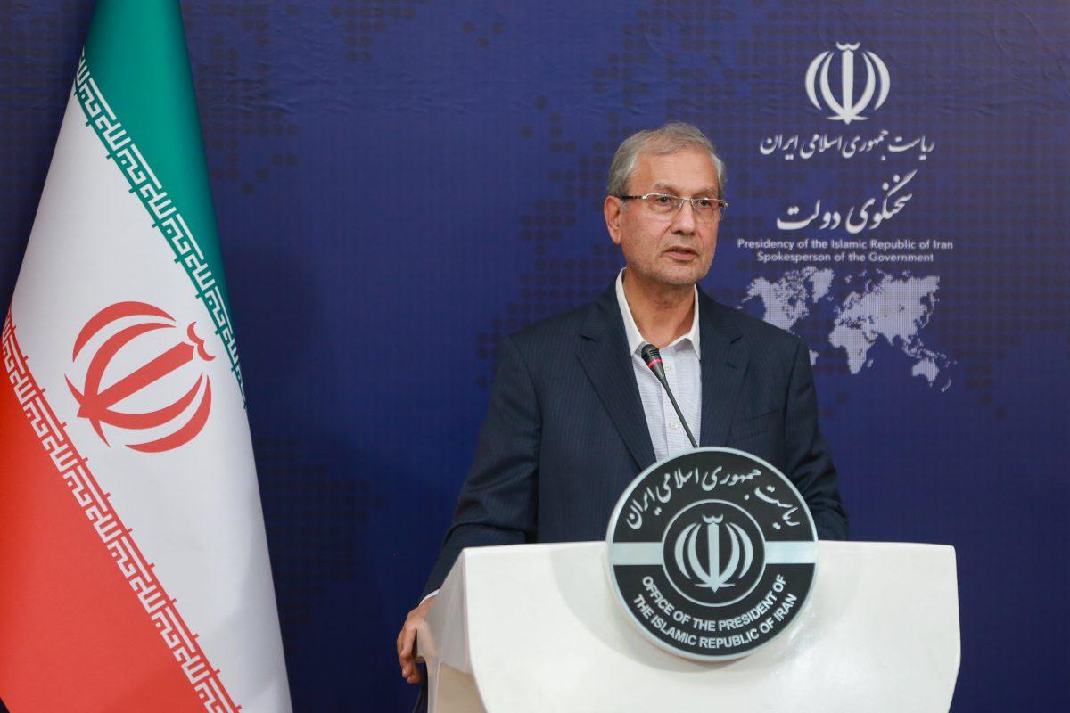 دیپلماسی ایران در وین و منطقه به خوبی پیش می رود