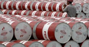 قیمت_نفت- روند بازار