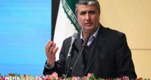 وزیر راه و شهرسازی-محمد اسلامی- روند بازار