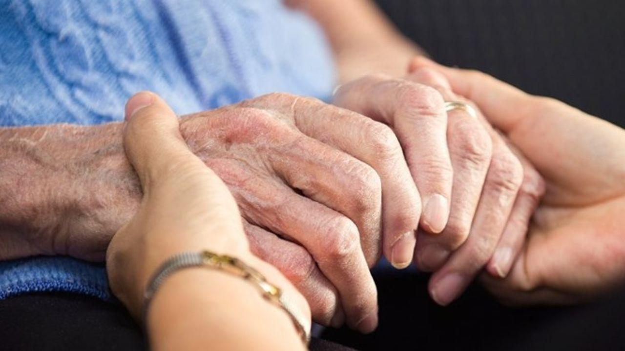 نانو مولکول هایی برای درمان آلزایمر و پارکینسون