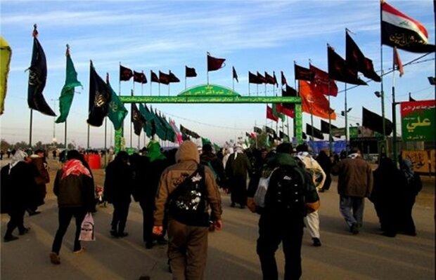 نرخ مکالمات و اینترنت ویژه اربعین اعلام شد