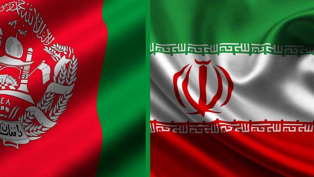افزایش ۳۰ درصدی صادرات به افغانستان