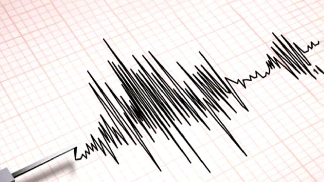 اگر زلزلهای که در ژاپن آمد در تهران رخ بدهد چه میشود؟