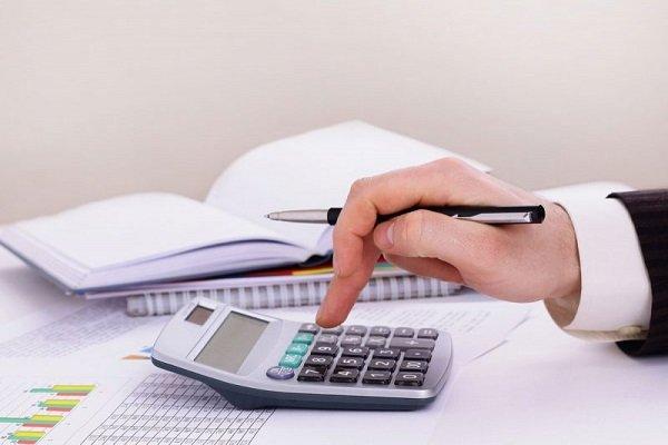رشد ۲۸ درصدی درآمدهای مالیاتی دولت