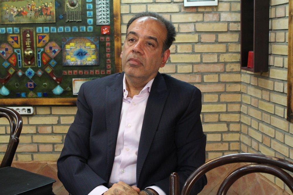 راز آرامش این روزهای اقتصاد ایران چیست؟