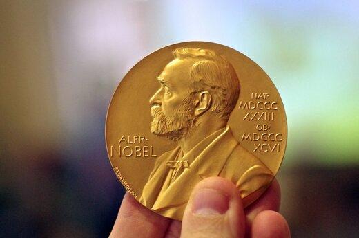 اینفوگرافیک | چه کسانی برنده جایزه نوبل ۲۰۲۰ شدند؟