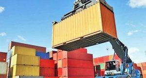 کالای صادراتی