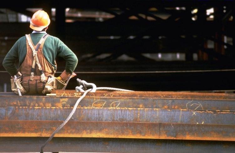 در کدام منطقه تهران ساخت و ساز سود بیشتری دارد؟