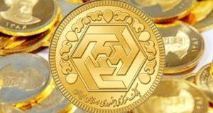 نرخ سکه- روند بازار