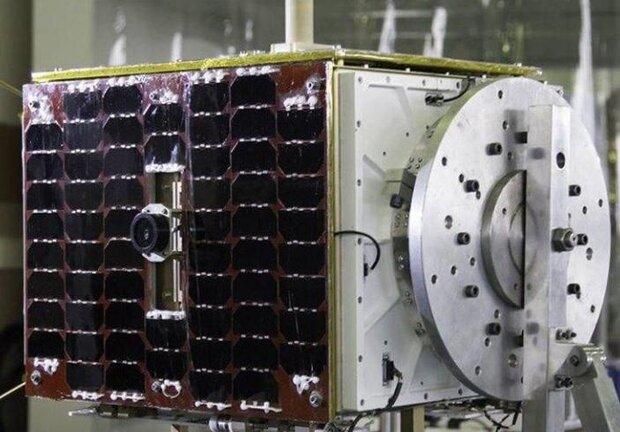 ایران به ساخت ماهواره عملیاتی نزدیک شد