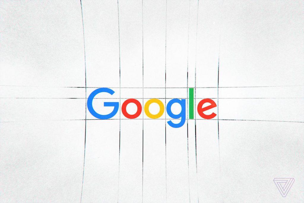 گوگل چه چیزهایی از شما و زندگیتان میداند؟