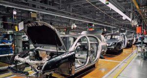 خودرو- روند بازار