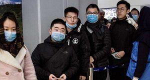 چین- ویروس کرونا- روند بازار