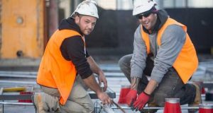 دستمزد_کارگران
