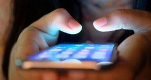 روند بازار موبایل