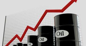 افزایش قیمت نفت- روند بازار