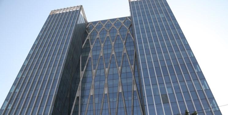 بورس اوراق بهادر تهران- روند بازار بورس