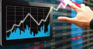 بورس های جهانی- روند بازار بورس